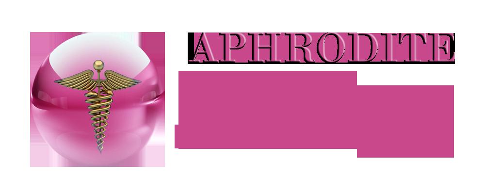 Aphrodite Clinique Médico-Esthétique